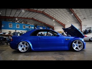 Canibeat's First Class Fitment 2012   Official Film  