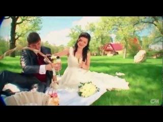Wedding Highlights: Алексей и Лидия @ Central Media