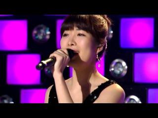 Stand up for love Taeyeon (SNSD) , Sunye (Wonder Girls) , Davichi
