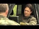 Порох и дробь 5 серия 24 03 2013 Детектив