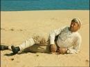 Белое солнце пустыни. Тайны нашего советского кино