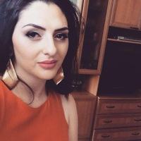 Gayane Aslanyan