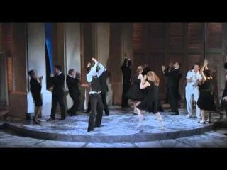 David Tennant - Catherine Tate (MAAN) (Baile Final)
