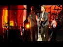 Bon Jovi - Who Says You Can't Go Home (Live in Time Warner Cable Arena, Charlotte, USA 05.03.2013)