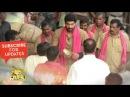 Rana as a Kooli in Memu saitham |Manchu lakhmi Moviemarket - Tollywood