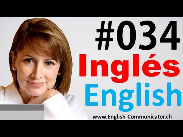 34 Curso de Idioma Ingles English jaen denia salou cúllar motril bolivia novelda colombia