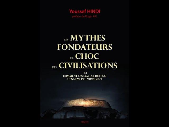 La stratégie du choc des civilisations (Vernochet, Hindi)