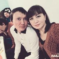 КайнаргулБекжанова
