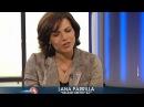 Miami Medical: Lana Parrilla - Video Dailymotion