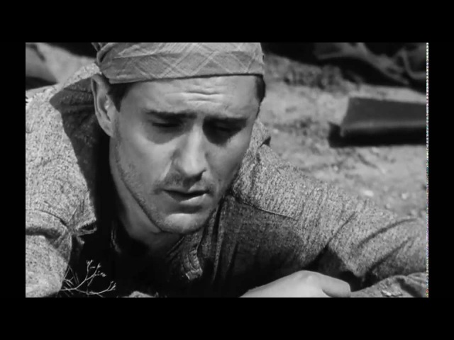 L'âge d'or/Золотой век, 1930, Луис Бунюэль