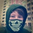 Личный фотоальбом Димы Александрова
