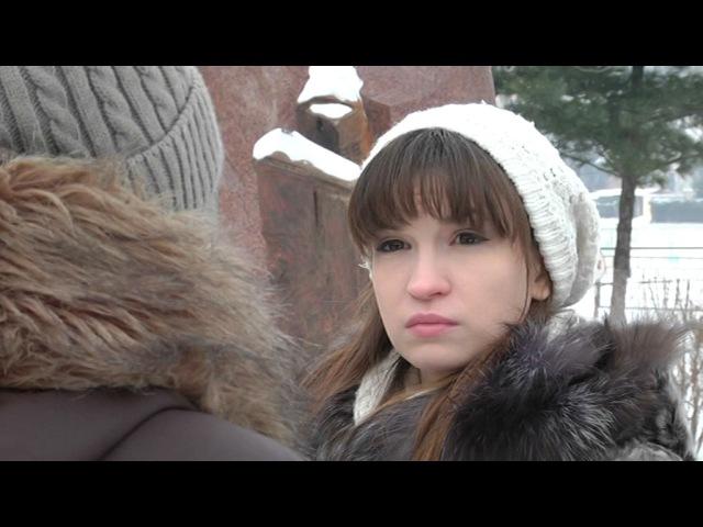 У Івано-Франківську затримали педофіла, який ґвалтував рідну дитину (відео)