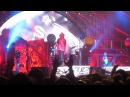 Rob Zombie - Thunder Kiss '65 (Live At Riot Fest In Chicago's Douglas Park)