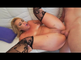 [FAVORITE PORN 18+]Kelsi Monroe [HD 1080, all sex, ANAL, latina, big ass, new porn 2015]