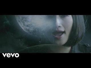 SawanoHiroyuki[nZk] - &Z ft. mizuki