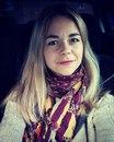 Анна Ростикова фотография #30
