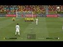 Iceman22Drogba_FreeKick_C.Ronaldo7