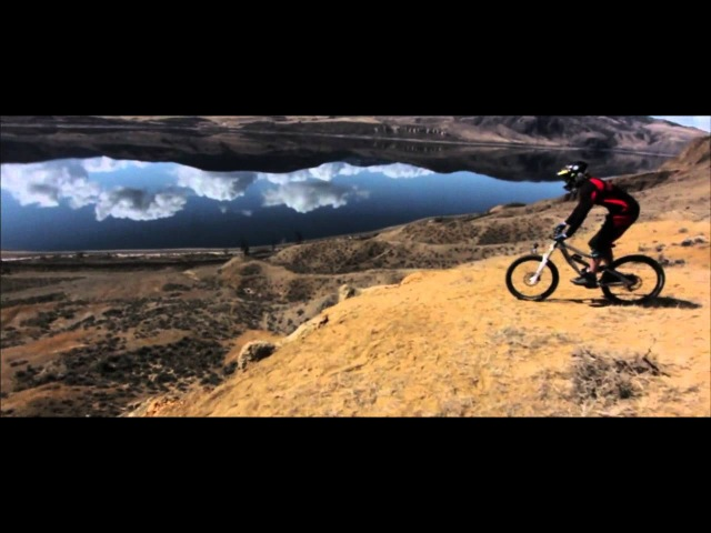 Knolly BIkes SESSIONS 1 with Buehler and Doerfling