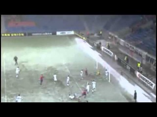 Basel 2 0 Dnipro I All Goals and Highlights
