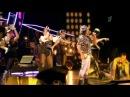 Валерий Леонтьев - Американо Юбилейный концерт