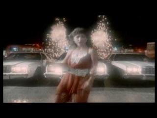 Gloria Estefan & Miami Sound Machine - Dr. Beat (Official Music Video)