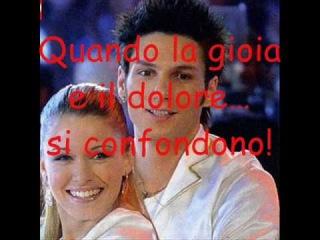 Luca Napolitano - quando tutto era amore