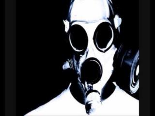 Blue Stahli Vs Korn [Mystique Remix]