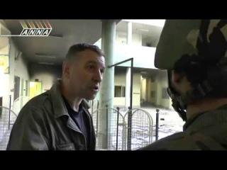 Сирия! Пригород Дамаска - Дарайа! Syria! War!