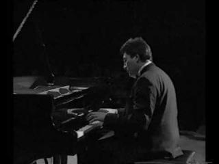 Vadim Rudenko Tchaikovsky / Pletnev  2