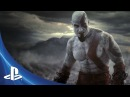 God of War Ascension 'From Ashes' Live Action Trailer