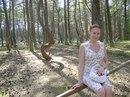 Фотоальбом Ольги Андреевой