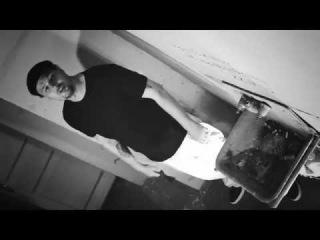 Slim - Тайное становится явным (ft. Стриж) (Премьера клипа, 2011)