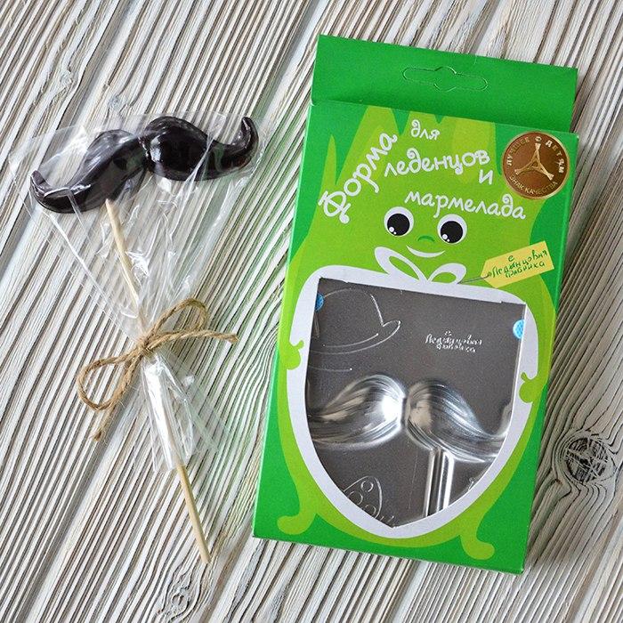 Популярные формы для леденцов, печенья, пряников, трафареты. 0wNPjh5AG58