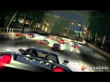 Need For Speed Carbon - Wolfmother - Joker and the Thief