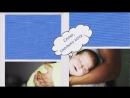 Рулонные шторы блэкаут в детскую - для любимчика только все самое лучшее!