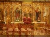 Giulio Caccini - Ave Maria (c wengerskoj molitwoj)