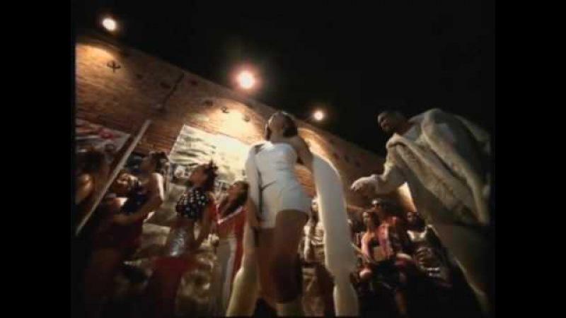 Montell Jordan - Get It On Tonight [ Official Musicvideo ]