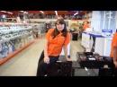 LG X-Boom Pro CM9740