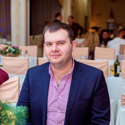 Andrew Кравченко