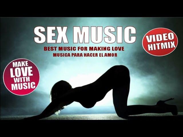 SEX MUSIC BEST MUSIC TO MAKE LOVE MUSICA PARA HACER EL AMOR MUSICA EROTICA TANTRA DINNER