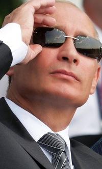 Родионов Александр