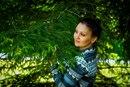 Фотоальбом Анны Сорокиной