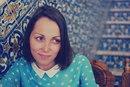 Ксения Куценко фотография #47