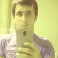 Дилшод Сатторов