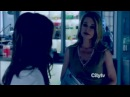 Body Of Proof: Kate Megan - Learn To Love Again