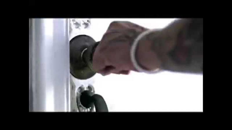 Five Finger Death Punch The Bleeding Music Video