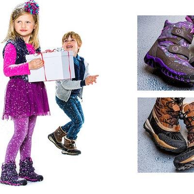 cf531d431 KUOMA GEOX LENNE: магазин одежды и обуви Иматра | ВКонтакте