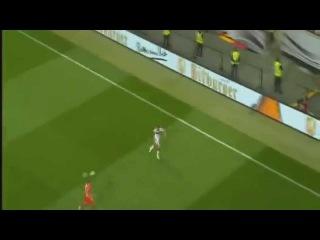 Germany-Poland 2-0 mario gotze
