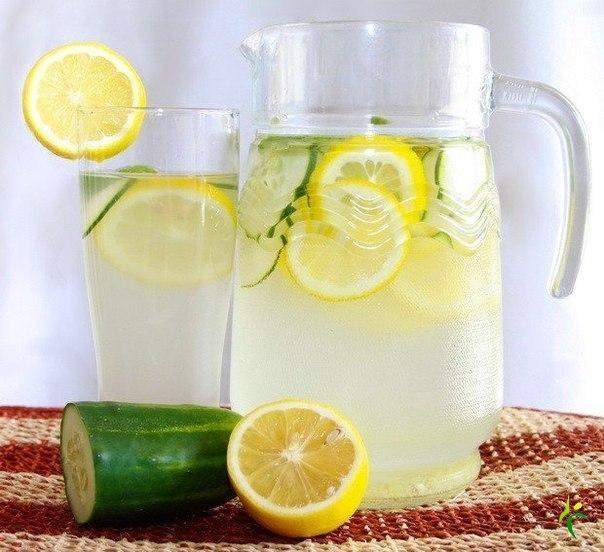 Чудо Вода Для Похудения С Лимоном. Вода с лимоном для похудения: рецепты приготовления и отзывы о средстве