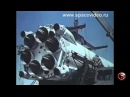 Шахтная позиция ракеты Р16 8К64У